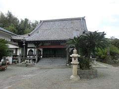 横須賀東漸寺