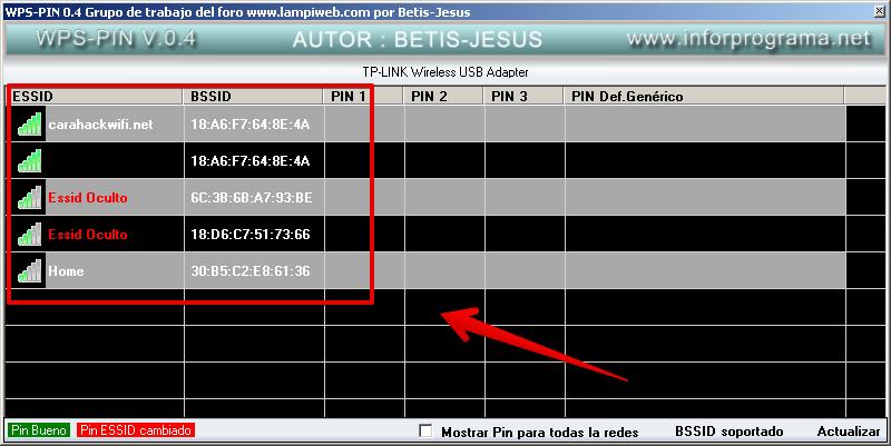 wps pin 0.4