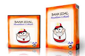 Bank Soal UAS Lengkap Gratis Download Revisi Terbaru