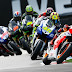 Streaming Motogp Assen Belanda, 26 Juni 2016