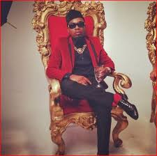 Olamide better than Davido and wizkid