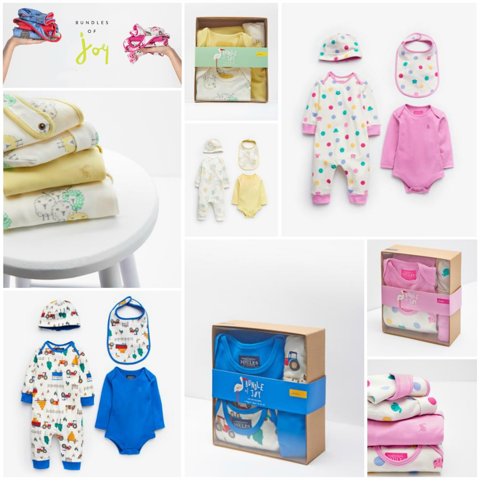 V. I. BUYS: Welcome to #mamasmondays…. Joules Baby, The Jasmine Awards & Re-design