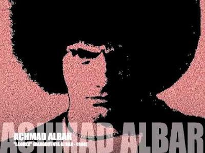 Kumpulan Lagu Ahmad Albar mp3 Lengkap
