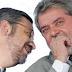 Lula beneficiou montadoras em troca de propina para filho, afirma Antonio Palocci