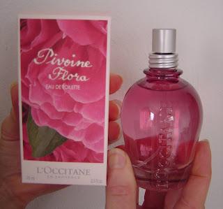 L'Occitane's Pivoine Flora (Peony) Eau De Toilette Spray.jpeg