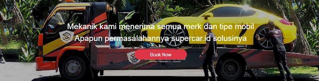 https://supercar.id