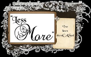 http://simplylessismoore.blogspot.com.au/