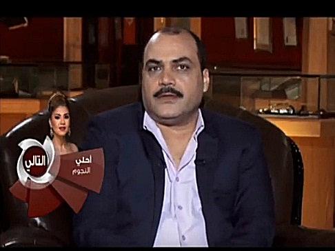 برنامج 90 دقيقة حلقة الثلاثاء 21-11-2017 وحوار محمد الباز مع رئيس الطائفة الانجيلية حول الاوضاع السياسية والدينية