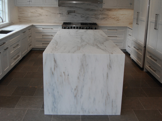 Danby Marble Bliss The Glam Pad
