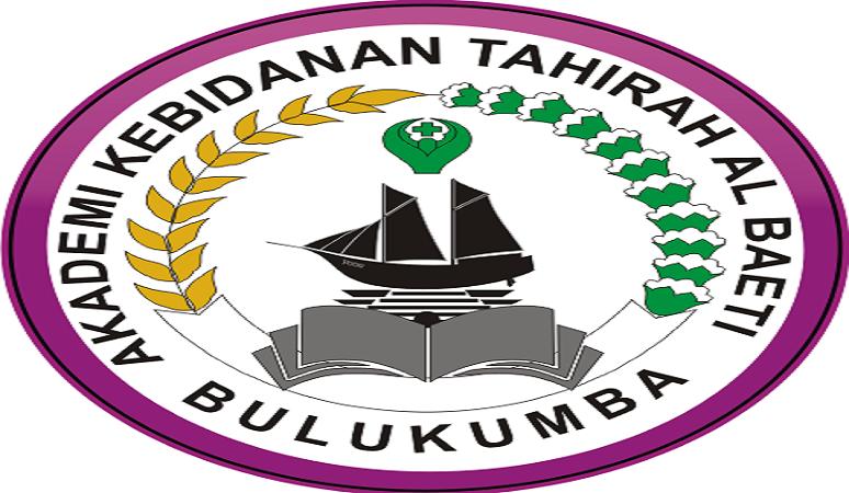PENERIMAAN MAHASISWA BARU (AKBID TAHIRAH AL BAETI) 2018-2019 AKADEMI KEBIDANAN TAHIRAH AL BAETI BULUKUMBA