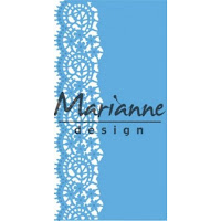 http://www.artimeno.pl/marianne-design/6945-wykrojnik-marianne-design-lace-border-.html?search_query=marianne+design&results=120