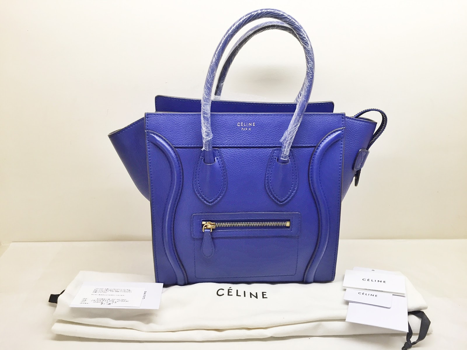 Cebu, Fashion Blogger, Beauty Blogger, Lifestyle, Luxury Items, Cebu Shops, Celine Mini Luggage, Cebu Events, Fashion Curator Manila, branded bags, for sale, Cebu trunk show, pop-up shop