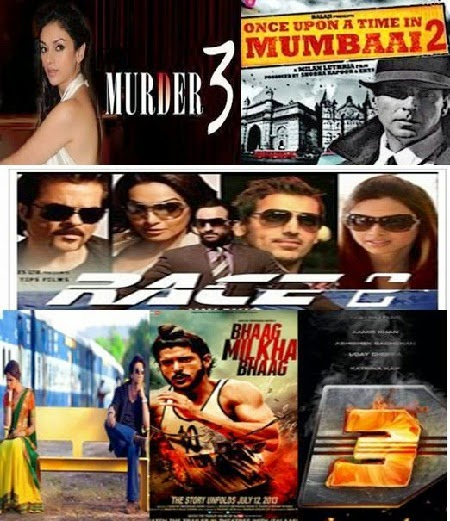 List of All Bollywood Hindi Movies Starting with Alphabet C