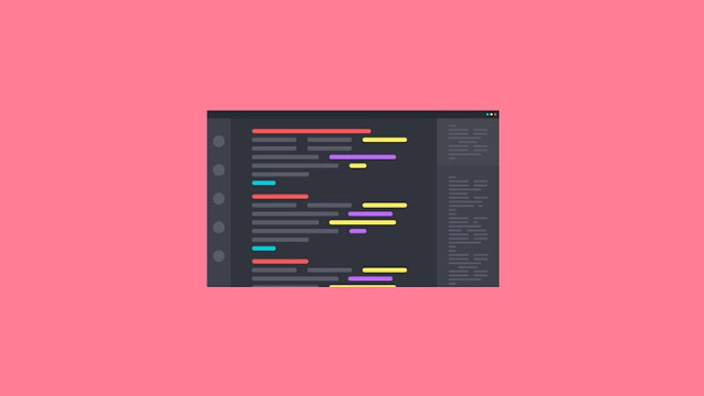 Build a Python REST API with the Django Rest Framework