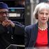 MPNAIJA GIST:President Buhari thanks Britain for support in fighting Boko Haram