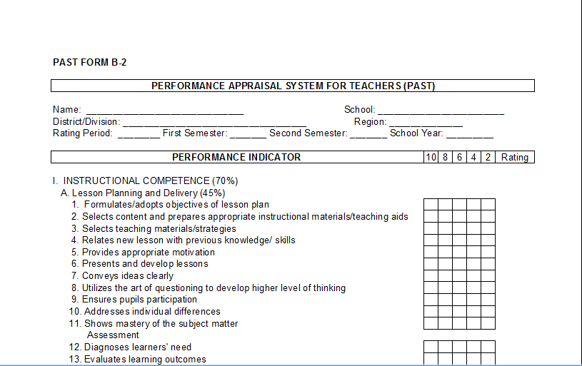 performance appraisal at nestle Nestle performance management (1) 1 nestle group members kamran aqeel ( 2012-mba-27) nida munir (2012-mba-29) maida afzal.