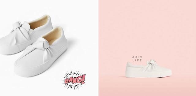 zara-spring-shoes
