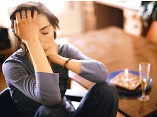 Nuevo Tratamiento para la depresion con estimulación magnética