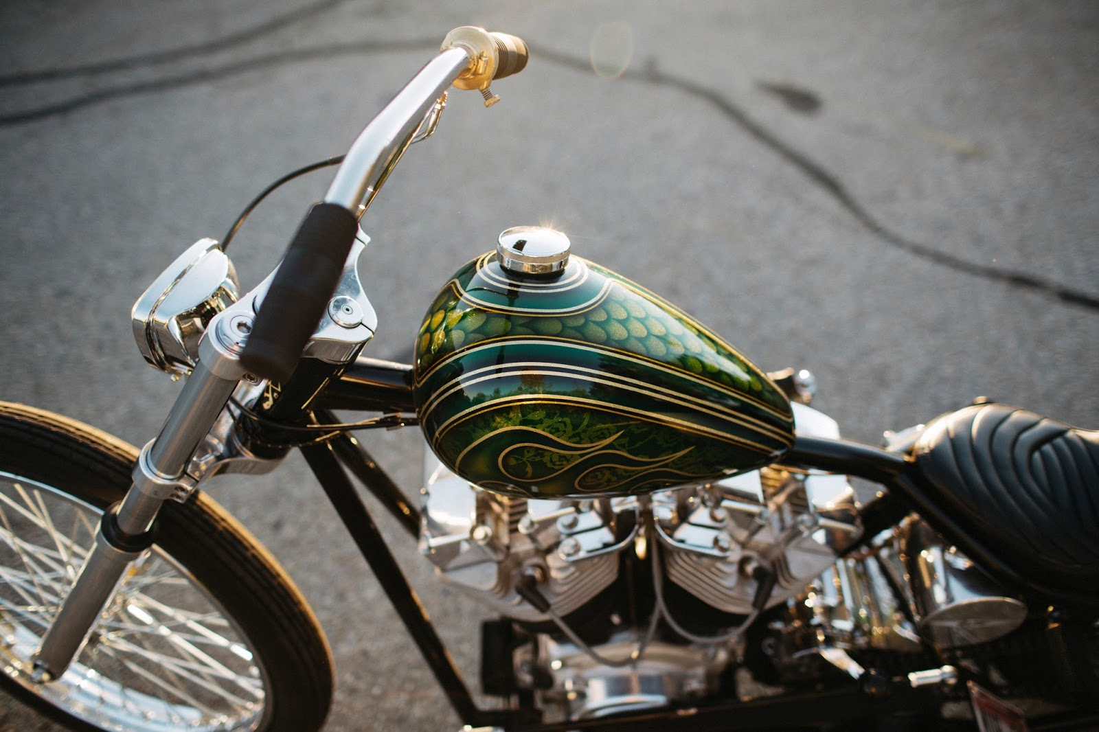 CCS Custom Shop - Page 3 Wrecked-abbey-36