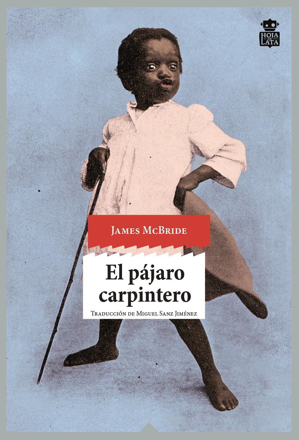 https://laantiguabiblos.blogspot.com.es/2017/09/el-pajaro-carpintero-james-mcbride.html