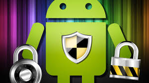 Seven 7 Tips For Securing Your Android Device