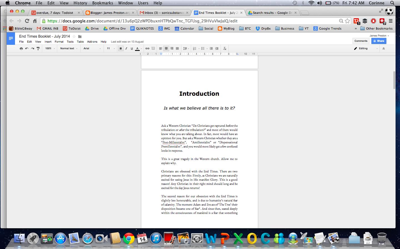College thesis writing help karachi