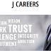 Lavorare nello sport : la Juventus alla ricerca di un licensing junior specialist