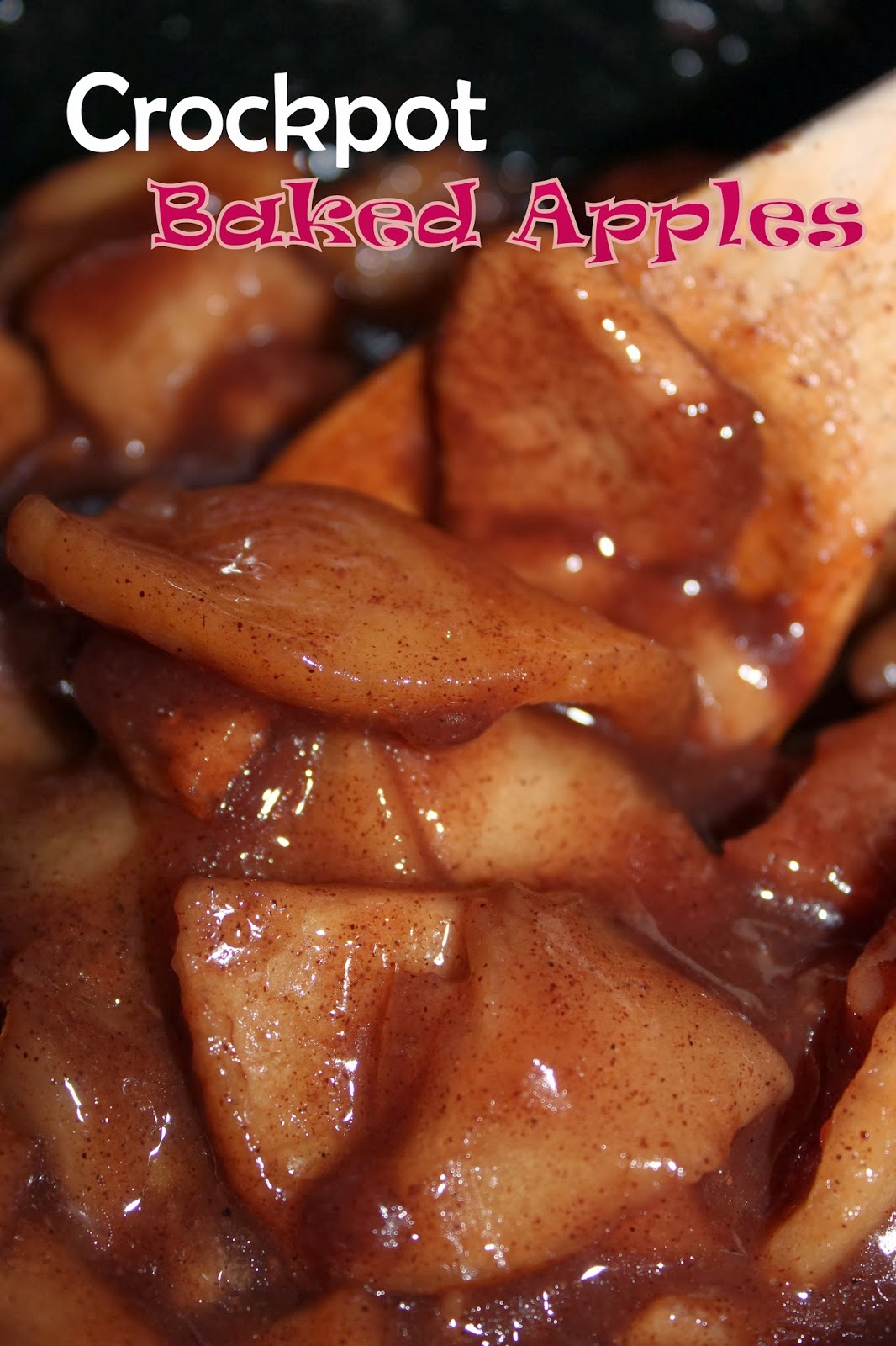 Diy Crepes Recipe