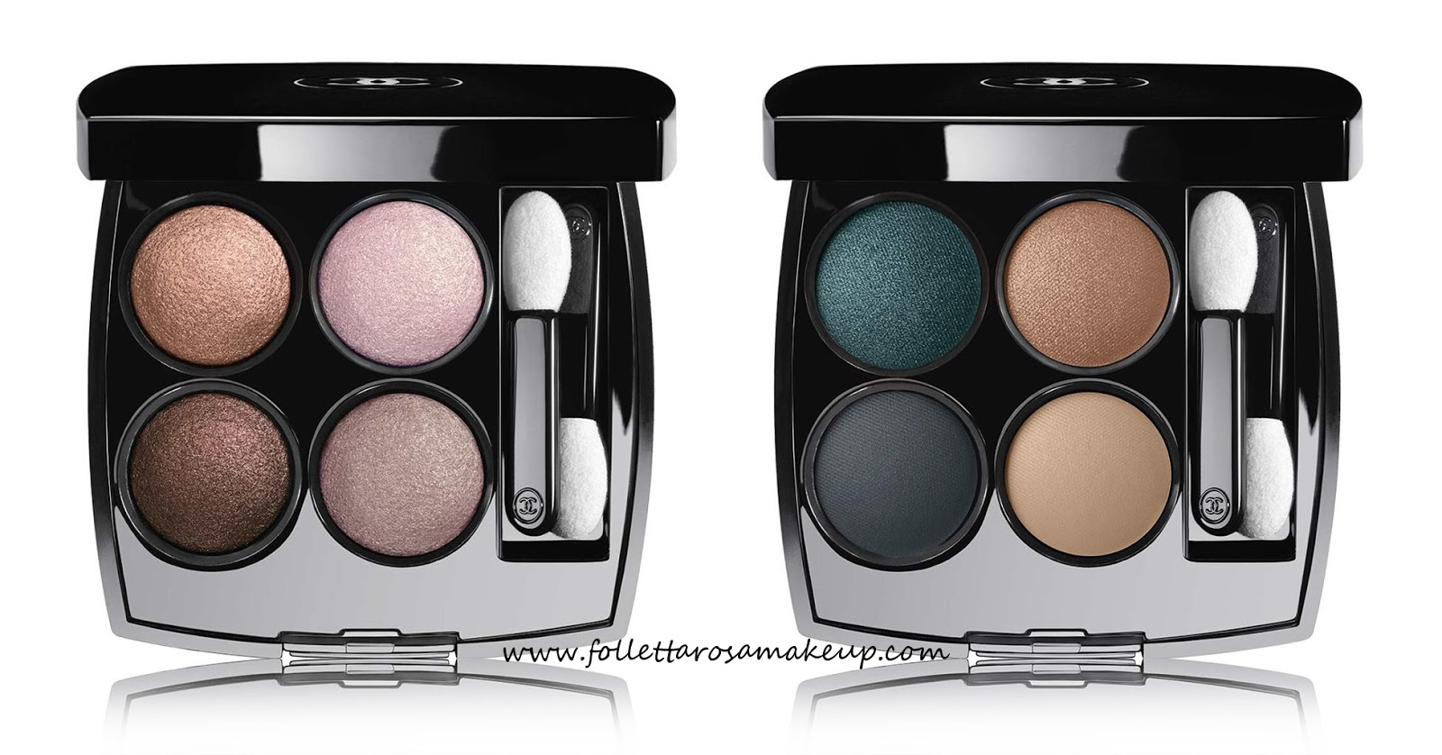 les-4-ombres-chanel-autunno-2017