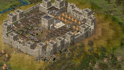 stronghold-hd-pc-screenshot-www.ovagames.com-2