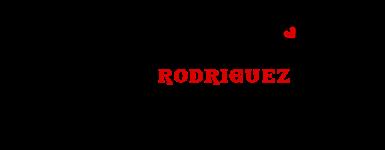 Blog Tony Rodríguez Photography