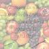 Frutosemia e má absorção de frutose: qual o diagnóstico e tratamento definitivo?