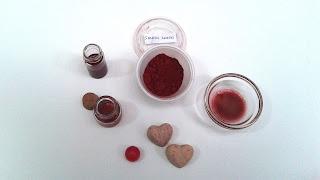 Jabón-natural-con-sangre-de-drago-Chaladura-de-jabones