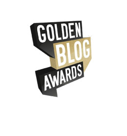 Golden Blog Awards - Article et récompense