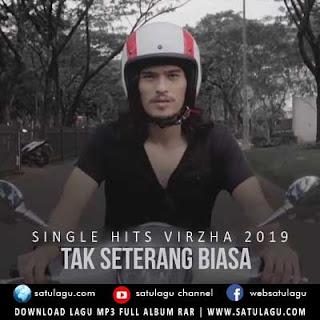 Download Lagu Virzha - Tak Seterang Biasa