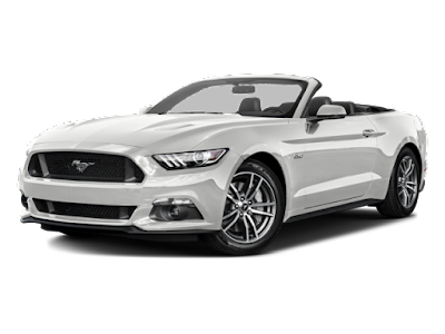 Ford Mustang GT convertible car Hd picture