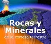propiedades, minerales, rocas, geologia, geologo, basica, media, educacion, tierra, corteza, litosfera