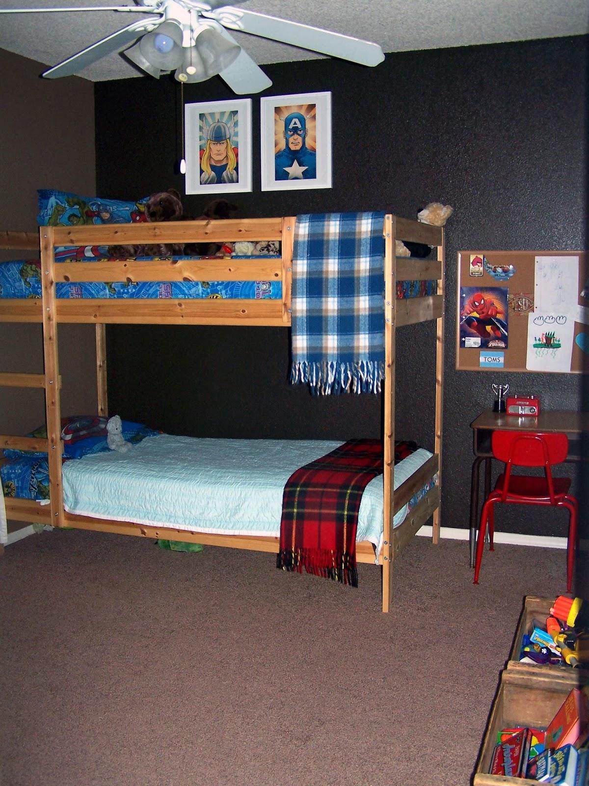 always underfoot november 2013. Black Bedroom Furniture Sets. Home Design Ideas
