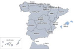 Las Islas Baleares, la Comunidad Autónoma más pequeña de España