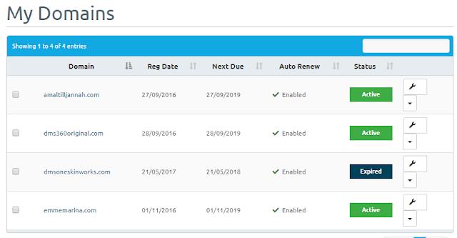 beli domain murah netkl