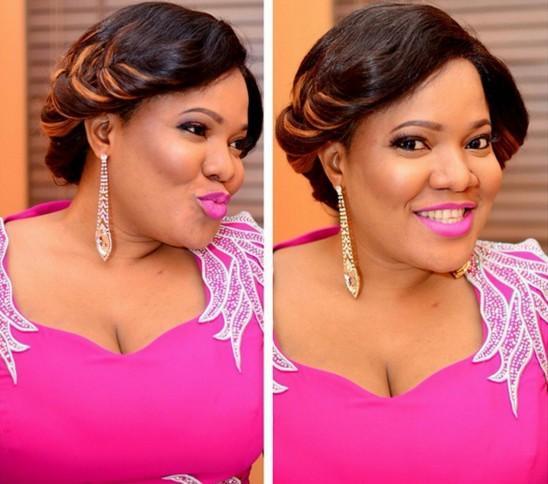 Toyin Aimakhu Reacts: I dissociate Myself from Seun Egbegbe