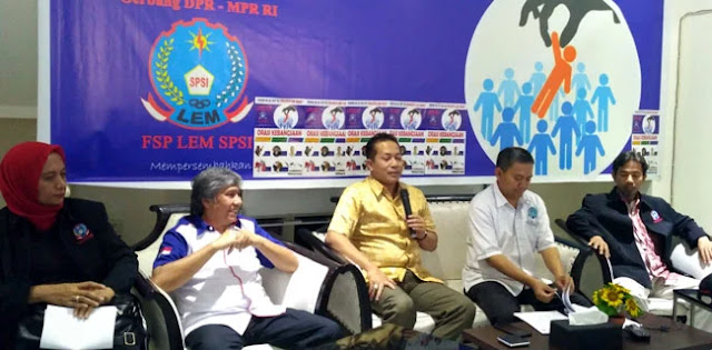 Prabowo Disentil Erick, Jubir BPN: Lebih Parah Bohong Berkali-Kali Tapi Diam Saja