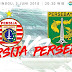Prediksi Persebaya Surabaya Vs Persija Jakarta, Minggu 03 Juni 2018 Pukul 20.30 WIB @ Indosiar