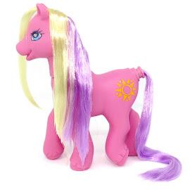 My Little Pony Sun Sparkle Magic Motion Families G2 Pony