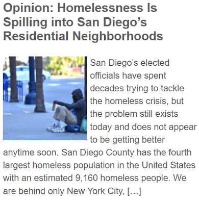 https://timesofsandiego.com/opinion/2018/07/19/opinion-homelessness-is-spilling-into-san-diegos-residential-neighborhoods/