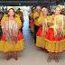 Sesc oferece vagas para grupos de desenvolvimento de jovens e idosos em Belo Jardim, PE
