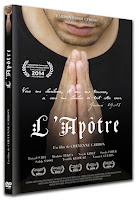 http://www.christianophobie.fr/la-une/lapotre-le-film-attendu-desormais-en-dvd#.Vhto2ZdmrYQ