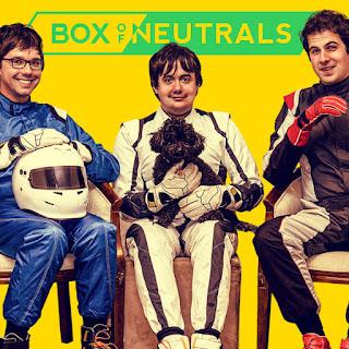 Box Of Neutrals