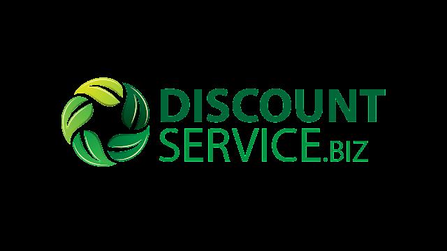 http://discountservice.biz/Australia-Umbraco-Hosting