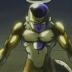 Episodio 94, Sub Español  Dragon Ball Super (La resurrección del emperador del mal, El asesino misterioso que espera) Ver Online y Descargar Gratis